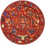 Mayan Calendar 2