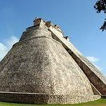 Uxmal 4