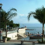 chapala_malecon