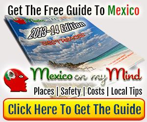 yucatan-ad-guide300x250