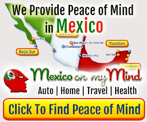 yucatan-ad-insurance300x250