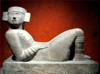 Chac_Mool