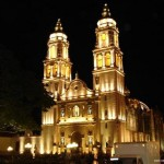 Campeche 11