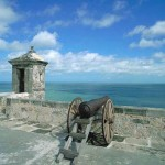 campeche 3