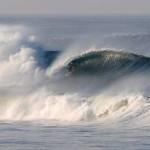 PE - Surf