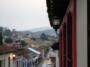 San Cristobal panoramic view.jpg