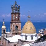 puerto-vallarta church