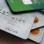 keep credit cards safe