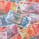 Mexico banks