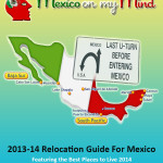Mexico Relocation Guide