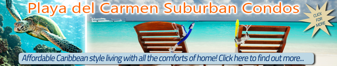 Caribbean Living With Convenient Comforts of Home