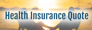 mexico health insurance online