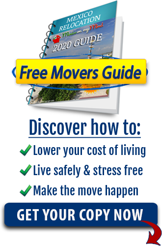 Moving to Mexico Guide