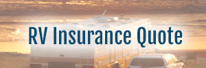 mexican RV insurance online