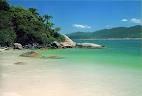 Visit Campeche
