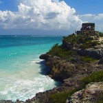 Living In Tulum