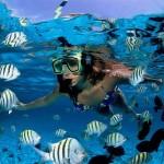 mexico-13-snorkel-riviera-maya