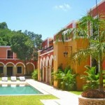 Places To Visit In Yucatan