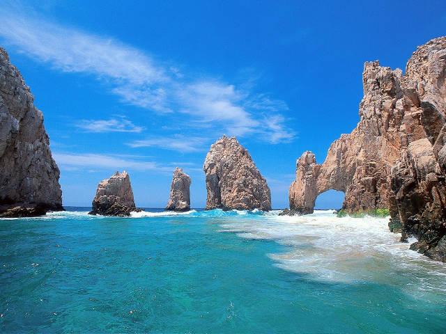 Living In Los Cabos Cabo San Lucas San Jose Del Cabo