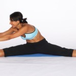 Seated-hamstring-stretch