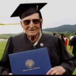 Senior-Graduate