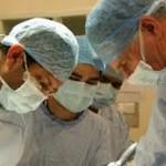international-doctors