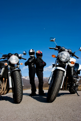 Mexico Motorcycle Insurance