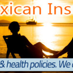 mexico insurance online