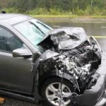 Why Mexico Auto Liability Insurance Is So Important