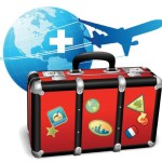 How Will Medical Travel Insurance Help Me in Mexico?