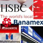 Mexico banking