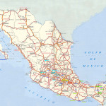 What To Do If You Have An Auto Accident in Mexico