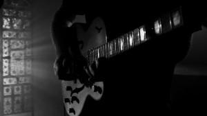 Tallboys Band Guitar