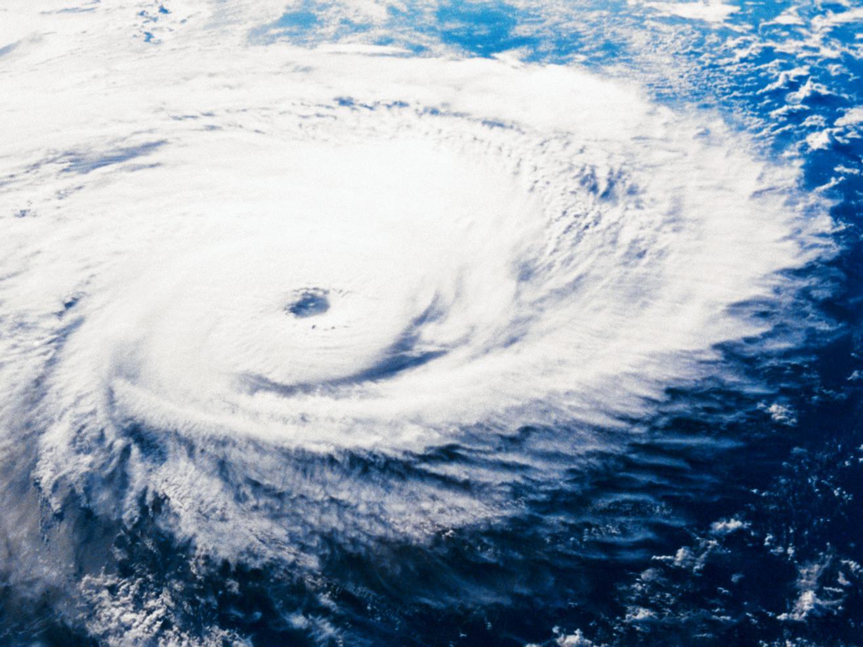 Imagini pentru effect of climate change