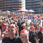 Rocky Point Triathalon