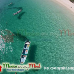 tulum-boat-watermarked